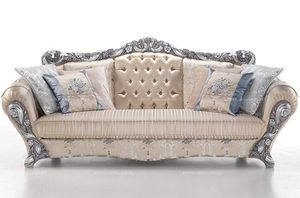 altavilla_-_margherita_3-seater_sofa_01