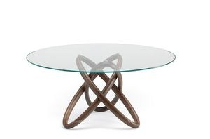 cattelan-italia-designer-glass-top-and-wooden-base-round-fixed-table-carioca-italy_02