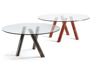 cattelan-italia-glass-top-and-metal-legs-table-ray-round-italy_01