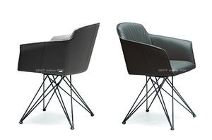 cattelan-italia-modern-metal-base-and-leather-upholstered-shell-swivelling-armchair-flamina-b_01