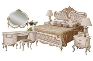 instyle_provence_bedroom_set_01