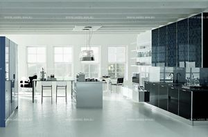 stosa-cucine-2-walls-kitchen-brillant-007-black-glass-with-flower-decor-italy_01