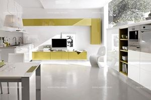 stosa-cucine-modern-kitchen-replay-avocado-lucido_01