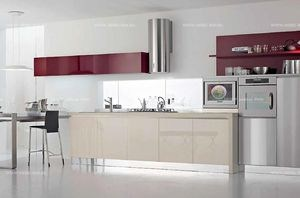 stosa-cucine-modern-kitchen-replay-bordeaux-lucido_01