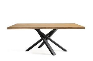 stosa_cucine_-_shanghai_table_02