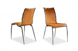 Airnova_-_modern-design-leather-covered-chair-gaia_01.jpg