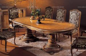Angelo_Cappellini_-_Pannini-dinning-room-set-103-1-table-art-18122-25_01.jpg
