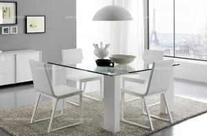 Armobil-Rosetto_Tween_glass-table_01.jpg