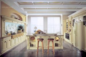 Aster-Cucine_-_elite-classic-kitchen-opera-lacquered-cream-gold-italy_001.jpg