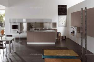 Aster-Cucine_-_elite-modern-corner-kitchen-atelier-korex-melanzana-grey-and-grey-glass_001.jpg