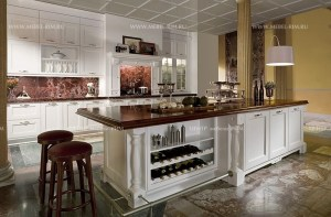 aster-cucine-elite-classic-kitchen-opera-white.jpg