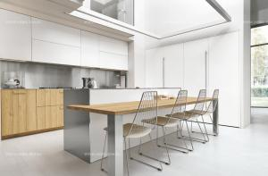 Aster_Cucine_modern-kitchen-Noblesse-chestnut-solid-wood-and-lacquered-white_03.jpg