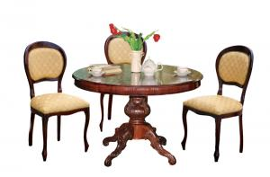 BTC_-_Irida_wooden-round-extendable-table-105_04.jpg