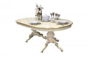 BTC_-_wooden-lacquered-oval-extendable-table-15-M_04.jpg