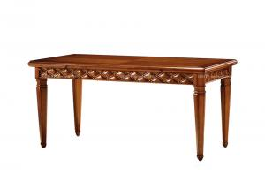 Bakokko_-_Phedra_wooden-rectangular-extendable-table-1017V2-TA_01.jpg