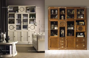 CAROTI-day-Interior-Solution-stelag-foto1-italya
