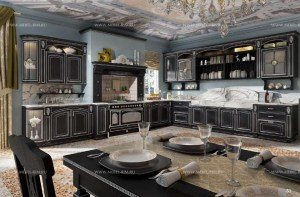 CUCINE_ELITE_HOME_COLLECTION_FOTO6