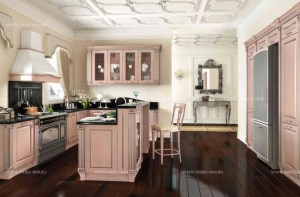 CUCINE_IMPERIAL_HOME_COLLECTION_FOTO_comp59