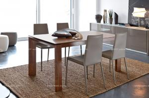 Calligaris_modern-extending-rectangular-table-Omnia_cs-4058-L_01.jpg