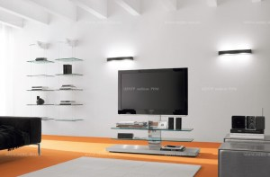 Cattelan_-_TV_Panorama_01