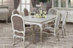 Instyle_-_dinning-rectangular-extendable-table_Faberge_03