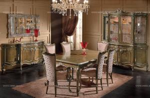 Scappini_-_dinning_room_set_164-165_01.jpg