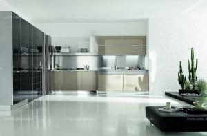 Stosa_Cucine_Brillant-corner-kitchen_composition_08_01.jpg