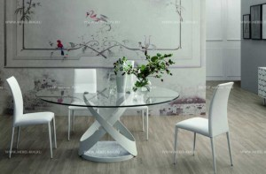 TONIN_CASA_STOL_CAPRI_TABLE_FOTO