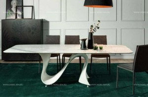 TONIN_CASA_STOL_WAVE_TABLE_FOTO