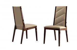 alf-italia-modern-chair-high-gloss-structure-with-seat-and-back-in-ecoleather-kjit620-italy.jpg