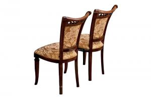 barnini-oseo-classic-upholstered-chair-reggenza-collection-1140-italy_01.jpg