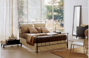 bontempi_dylan_bed