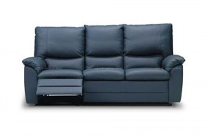 calia-italia-blue-leather-3-seats-couch-beat-cal-070-with-or-without-recliner-italy_01