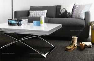 calligaris-wooden-rectangular-extendable-and-height-adjustable-table-dakota-cs-5078-g-italy_01.jpg