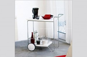 calligaris_-_tray_roller_cs5040_01
