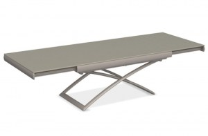 calligaris-wooden-rectangular-extendable-and-height-adjustable-table-dakota-cs-5078-g-italy_03.jpg