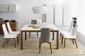 Calligaris_modern-fixed-rectangular-table-Omnia-Wood_CS-4058-FLL200_01.jpg