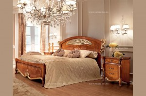 casa+39__italy_la_fenice_art1103_bedroom