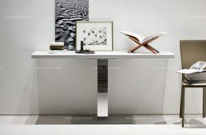 cattelan-italia-designer-glass-or-laminate-butterfly-transformer-console-table-elvis_01.jpg