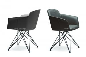 cattelan-italia-modern-metal-base-and-leather-upholstered-shell-swivelling-armchair-flamina-b_01.jpg