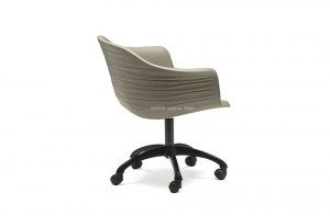 cattelan-italia-modern-metal-base-and-poliuretan-shell-chair-indy-301-italy_004
