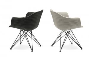 cattelan-italia-modern-metal-or-wooden-legs-and-poliuretan-shell-chair-indy-121-italy_01.jpg