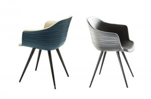 cattelan-italia-modern-metal-or-wooden-legs-and-poliuretan-shell-chair-indy_01.jpg
