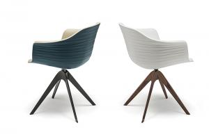 cattelan-italia-modern-metal-or-wooden-legs-and-poliuretan-swivelling-shell-chair-indy_01.jpg