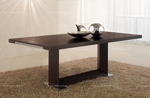 cattelan-italia-rectangular-extndable-table-monaco-drive-italy_02.jpg