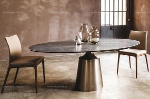 cattelan-italia-round-or-oval-ceramic-top-and-metal-pedestal-table-yoda-keramik-italy_01.jpg
