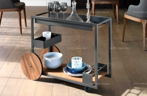 cattelan_-_brandy_trolley_001