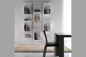 cattelan_-_fifty_libreria_001