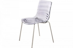 connubia-modern-plastic-transparent-shell-chair-with-chrome-legs-leau-cb1273_01.jpg