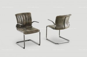 chair Ferro artDB003901 DIALMA BROWN мебель италии